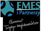 EMES i Partnerzy - logo
